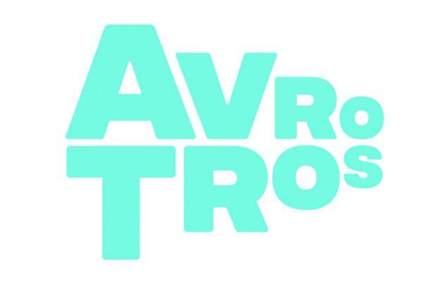 logo AVROTROS logo