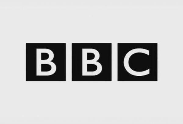 logo BBC logo