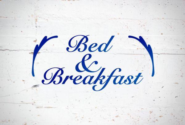 'Bed & Breakfast' (foto: © Omroep MAX 2020)