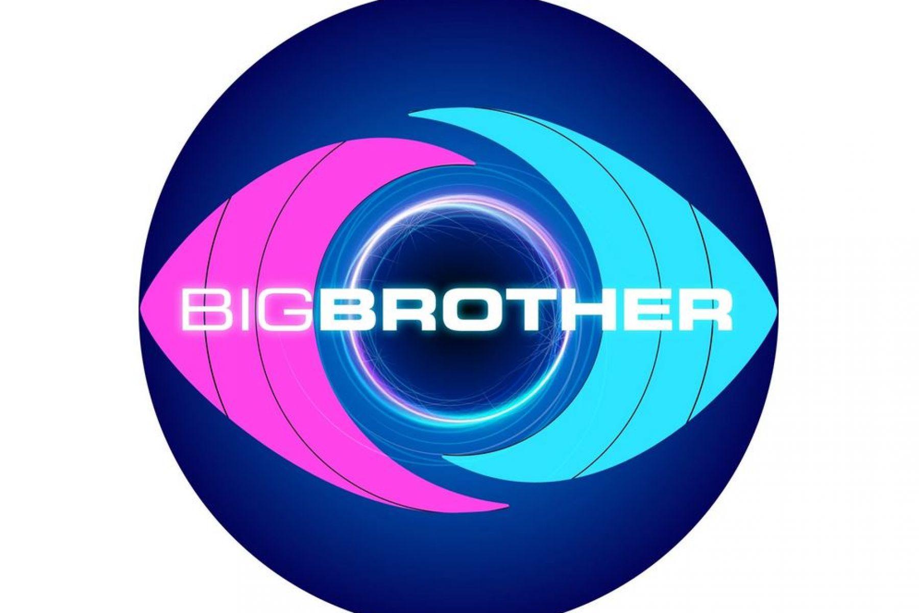 'Big Brother 2021: de start' bij RTL 4 én RTL 5: dit is de ...