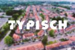 'Typisch' (BNNVARA/EO)
