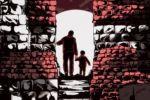 'Kinderen van het Verzet' (Canvas)