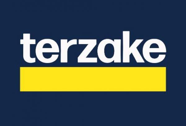 'Terzake' (Canvas)
