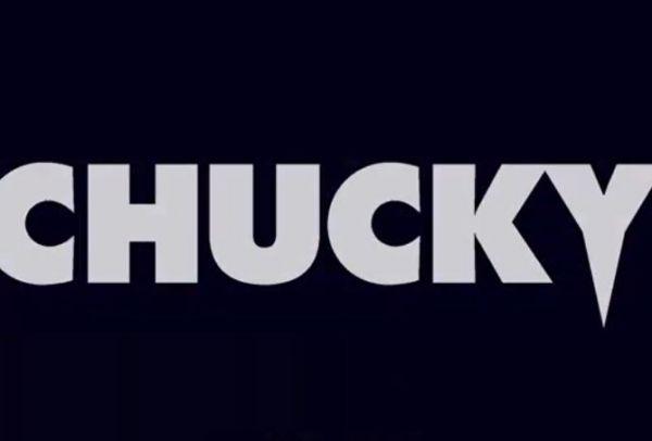 'Chucky' op Streamz