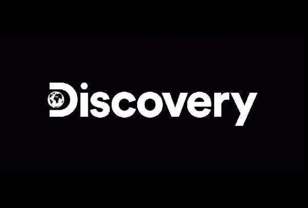 logo Discovery logo