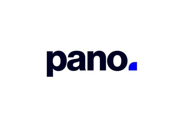 'Pano' (Eén)