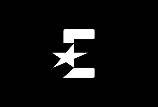logo Eurosport logo
