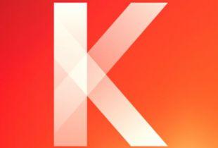 logo Kruispunt logo
