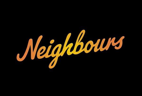 logo Neighbours logo Buren logo