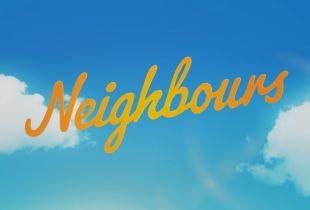 logo Neighbours logo