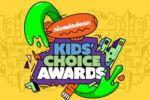 'Kids' Choice Awards 2020' (foto: Nickelodeon - © ViacomCBS 2020)