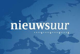 'Nieuwsuur' (NOS/NTR)