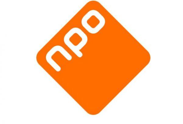 logo NPO logo