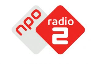 logo NPO Radio 2 logo