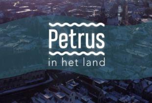 'Petrus in het Land' (KRO-NCRV)