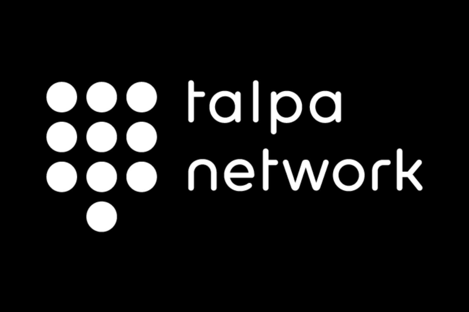 JUKE en Talpa Social lanceren influencer radiolabel: SHOUT OUT | TVvisie