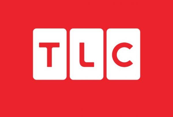 logo TLC logo