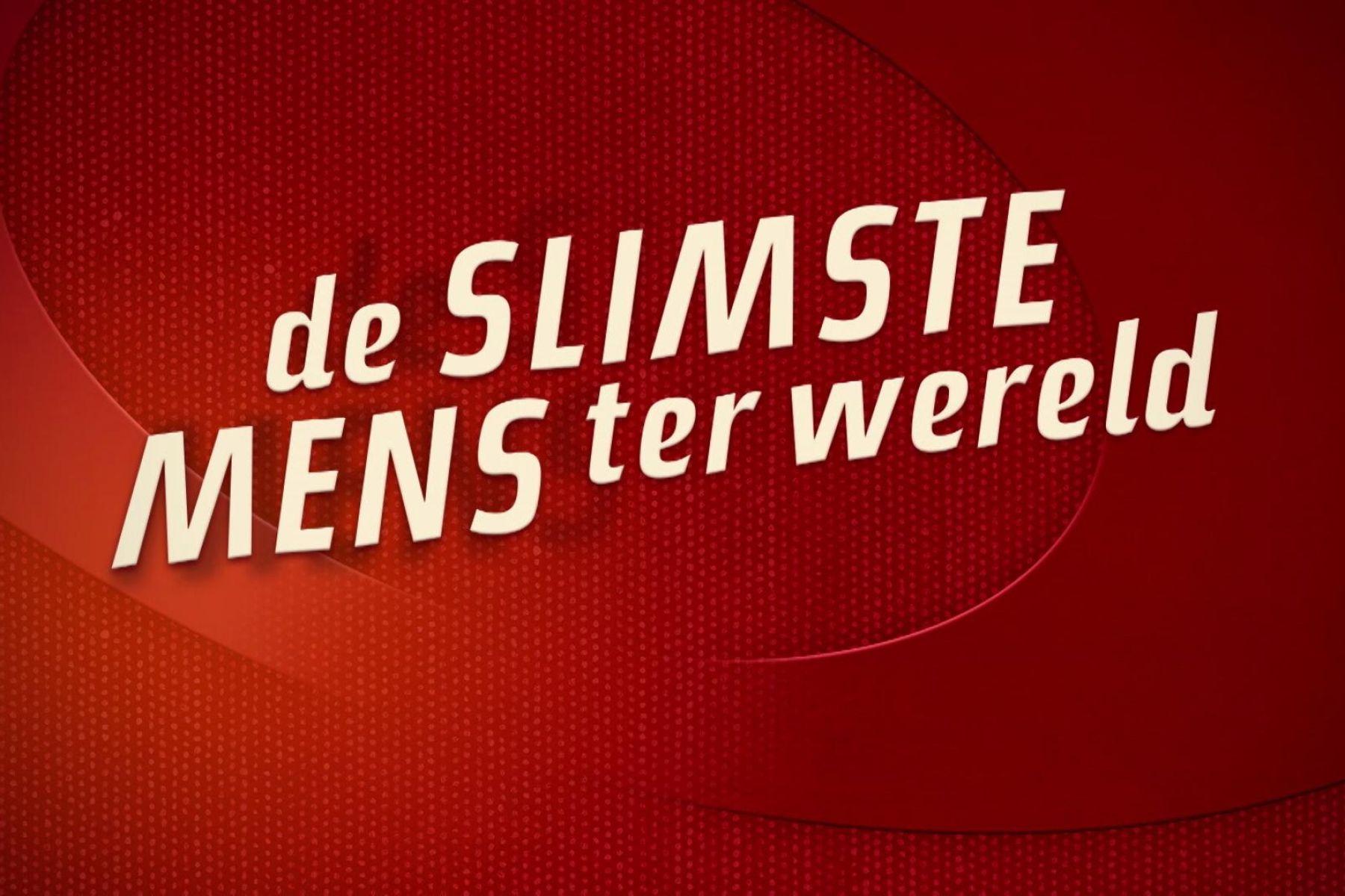 Dit Zijn De Kandidaten Van De Slimste Mens Ter Wereld 2018 Tvvisie