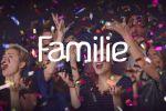 logo Familie logo
