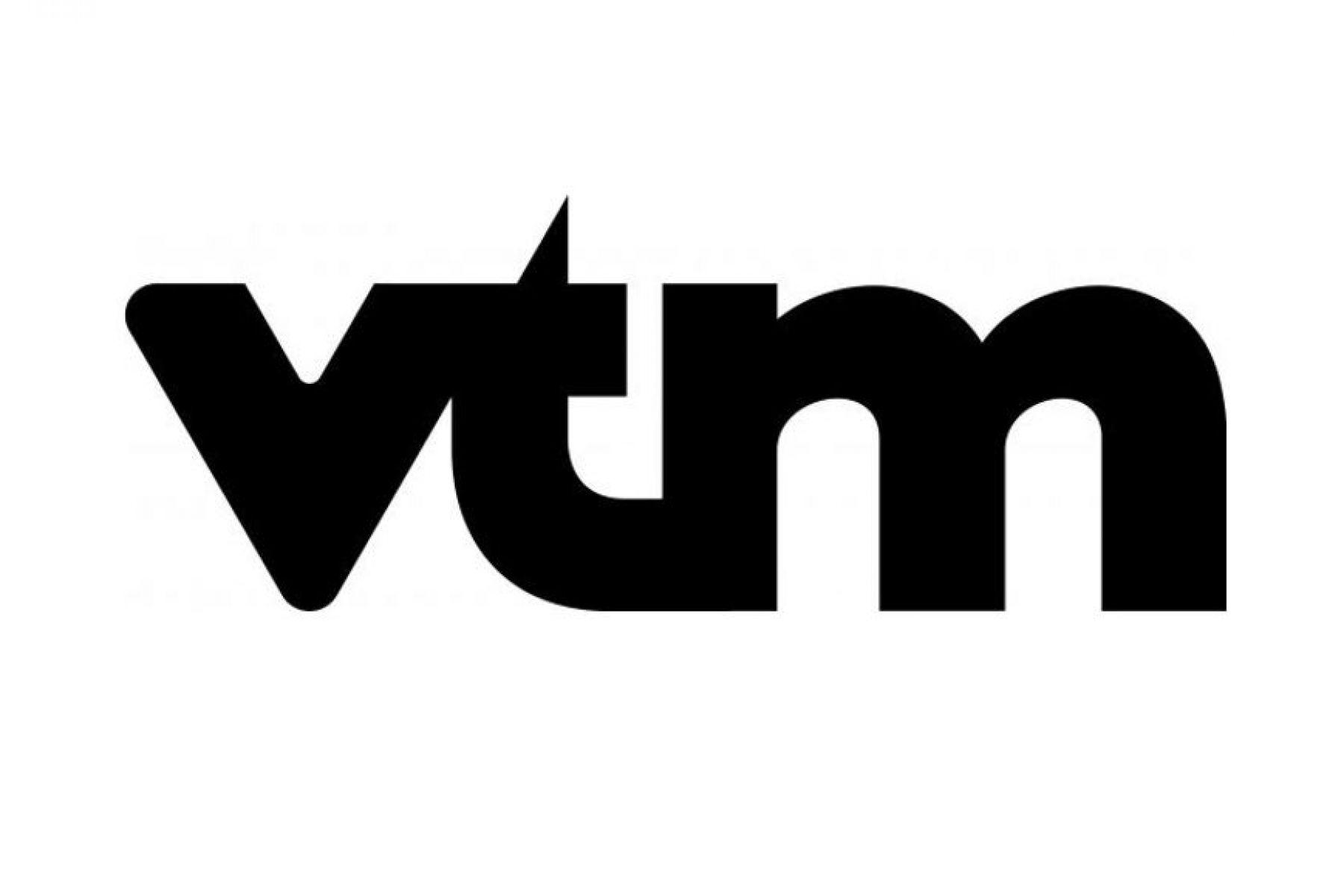 VTM biedt programmas van woensdagavond gratis aan - Het