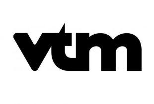 logo VTM logo