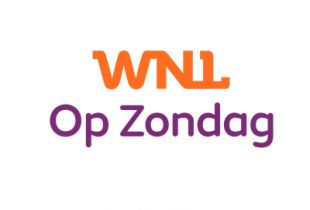 'WNL Op Zondag' (Omroep WNL)