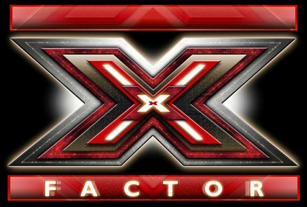 X Factor (VTM)