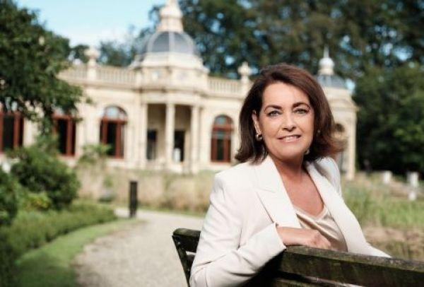 Jacobine Geel (foto: © KRO-NCRV 2020)