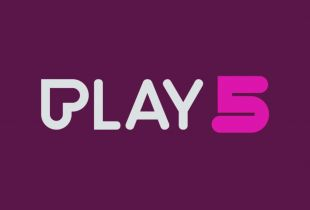 Play 5
