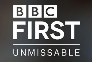 BBCFirst