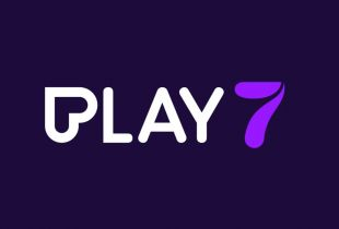 Play7
