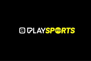 Play Sports Open